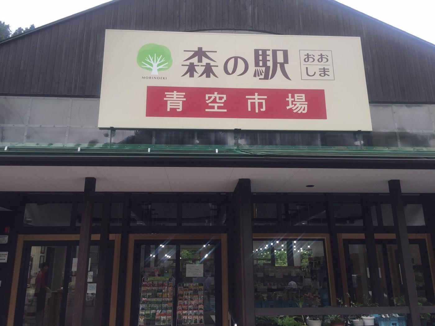 森の駅視察_190618_0006.jpg